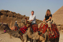 480_egypt_cruise_october_2008_042