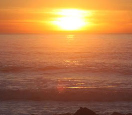 480_pescardero_sunset_050-crop-u4528