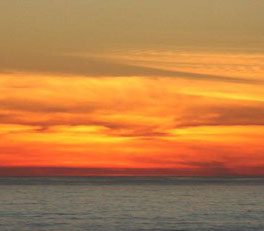 480_pescardero_sunset_054-crop-u4566