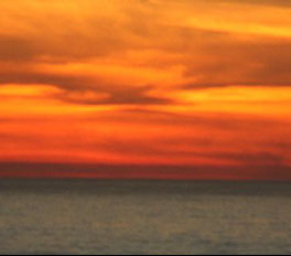 480_pescardero_sunset_056-crop-u4530
