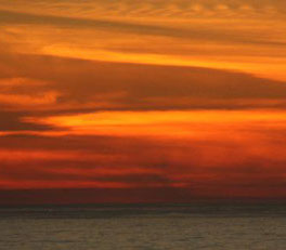 480_pescardero_sunset_059-crop-u4514